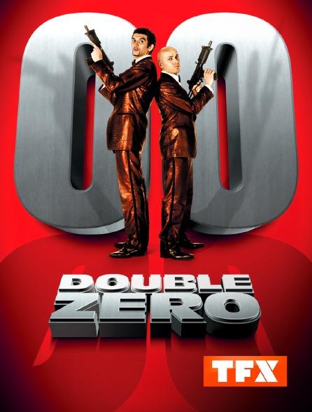 TFX - Double zéro