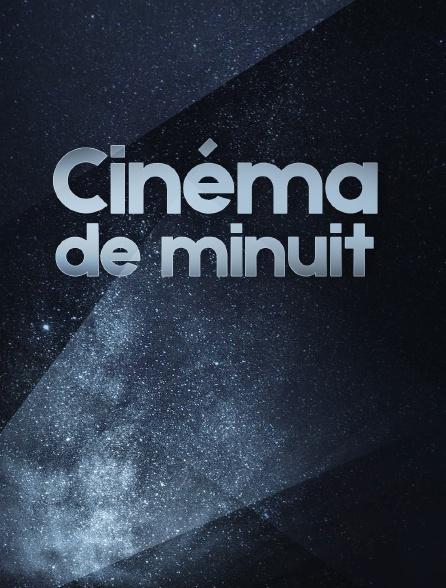 Cinéma de minuit