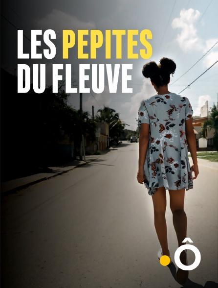 France Ô - Les pépites du fleuve