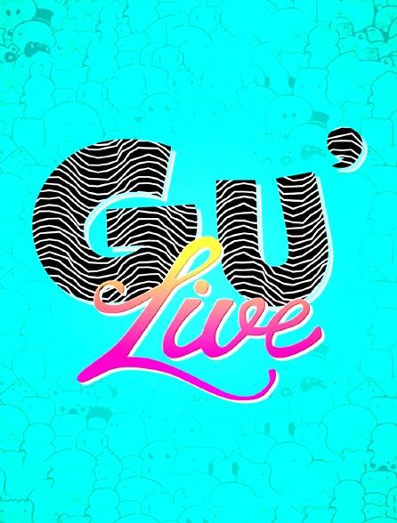 Le Gu'live en fait toute une montagne