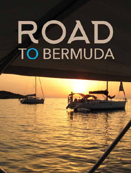 Road to Bermuda