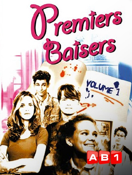AB 1 - Premiers baisers