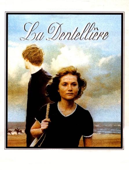 GRATUIT TÉLÉCHARGER FILM DENTELLIERE
