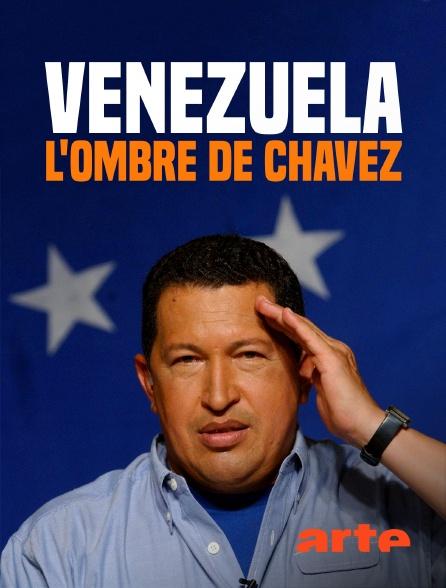Arte - Venezuela, l'ombre de Chávez