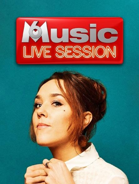 M6 Music Live Session