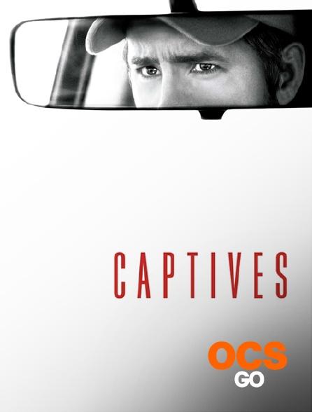 OCS Go - Captives