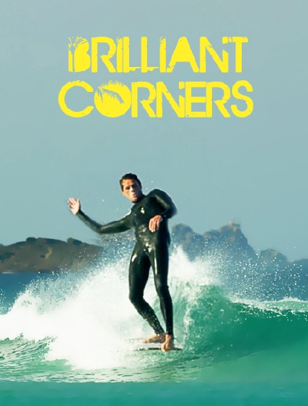 Brilliant Corners