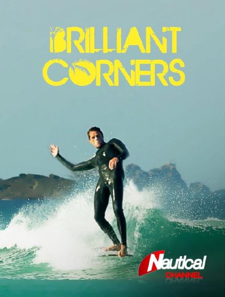 Nautical Channel - Brilliant Corners