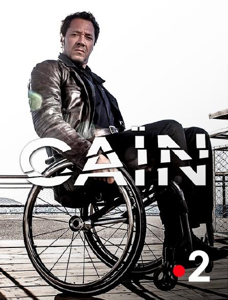 France 2 - Caïn