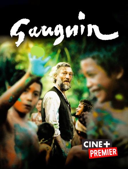 Ciné+ Premier - Gauguin