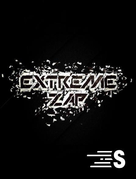 Sport en France - Zap sport extrême