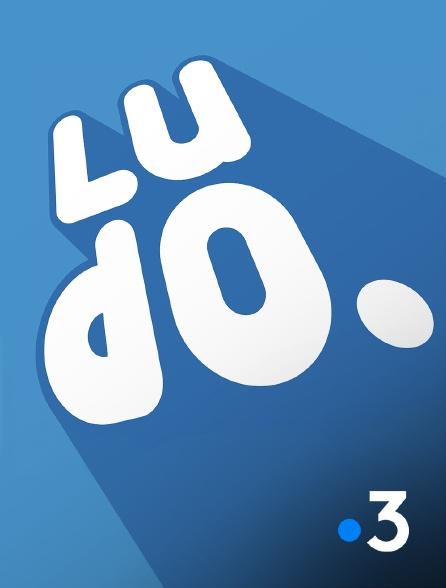 France 3 - Ludo