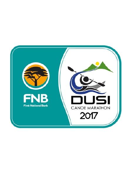 Dusi Canoe Marathon 2017