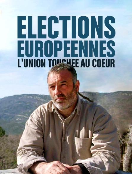 Elections européennes : l'Union touchée au coeur