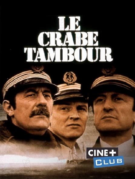 TAMBOUR TÉLÉCHARGER GRATUIT CRABE LE