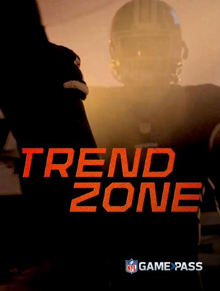 NFL Game Pass - TrendZone (ES)