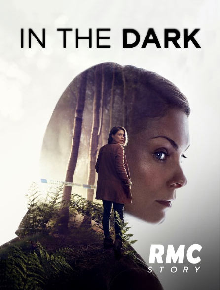 RMC Story - In the Dark *2017