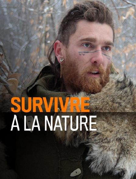 Survivre à la nature