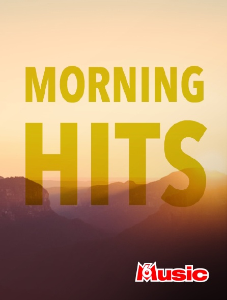 M6 Music - Morning Hits