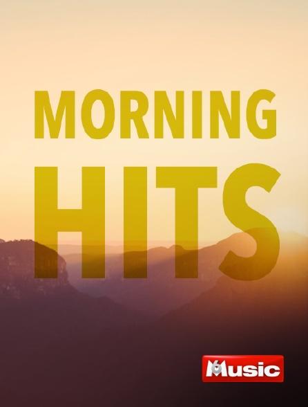 M6 Music - Morning Hits
