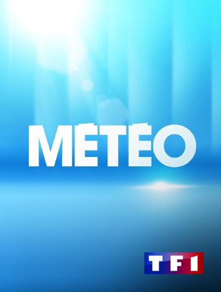TF1 - Météo