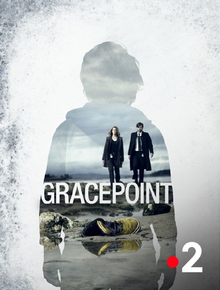 France 2 - Gracepoint