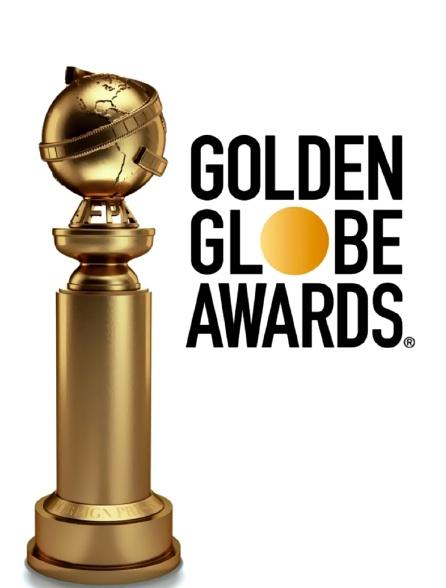 77ème Cérémonie des Golden Globes Awards