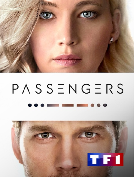 TF1 - Passengers