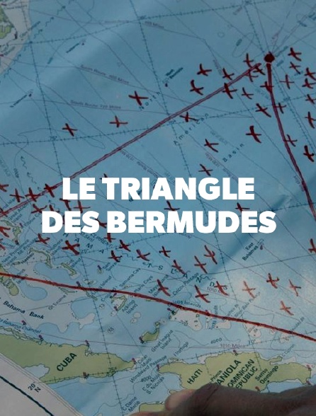 Triangle des Bermudes