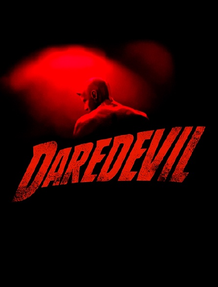 Marvel : Daredevil