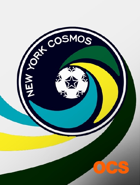 OCS - New York Cosmos