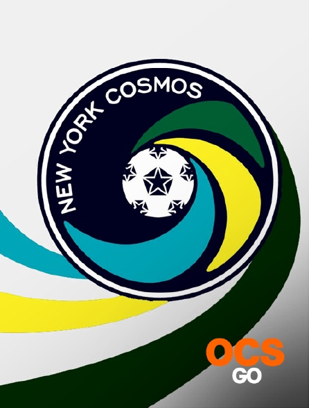 OCS Go - New York Cosmos