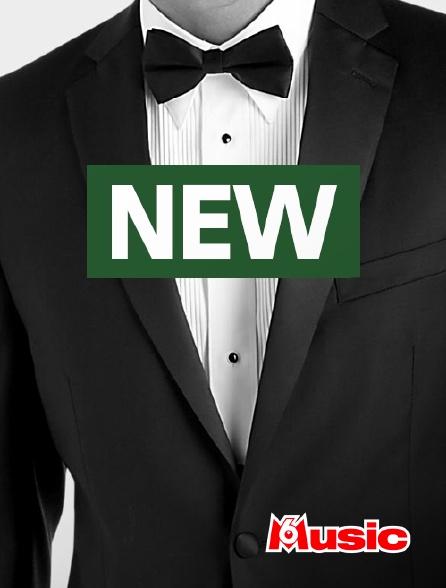 M6 Music - New