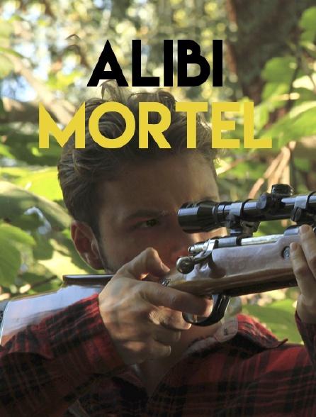 Alibi mortel