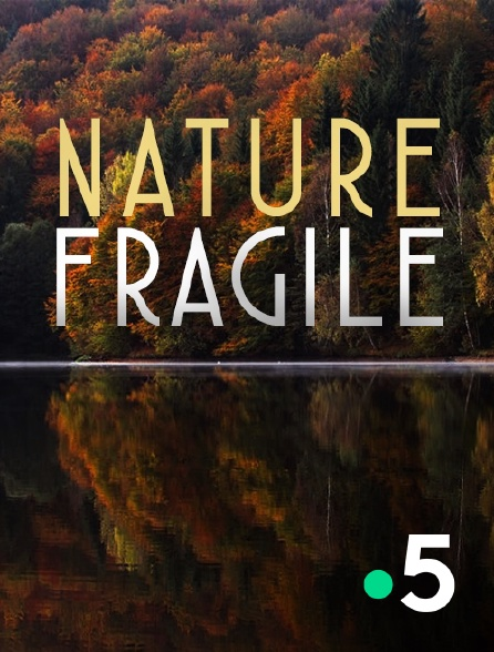 France 5 - Nature fragile