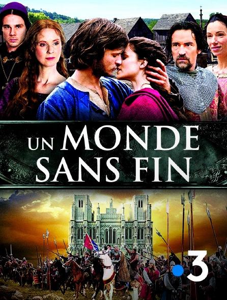 France 3 - Un monde sans fin