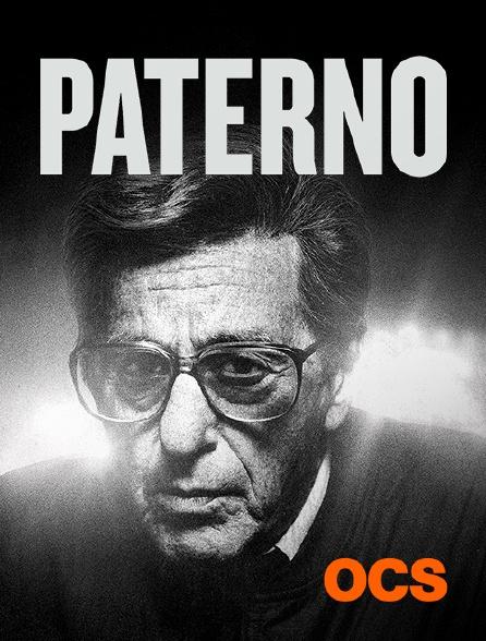 OCS - Paterno