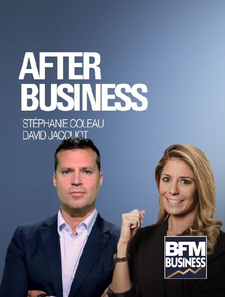 BFM Business - After Business
