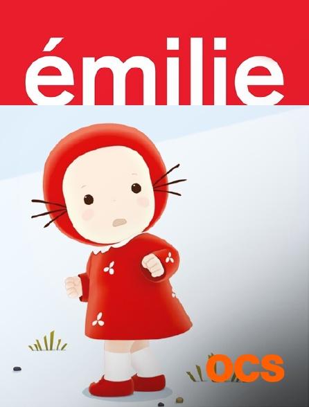 OCS - Emilie