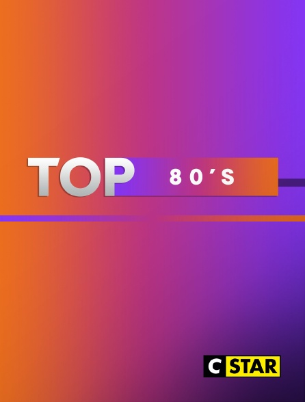CSTAR - Top 80