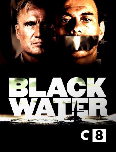 C8 - Black Water