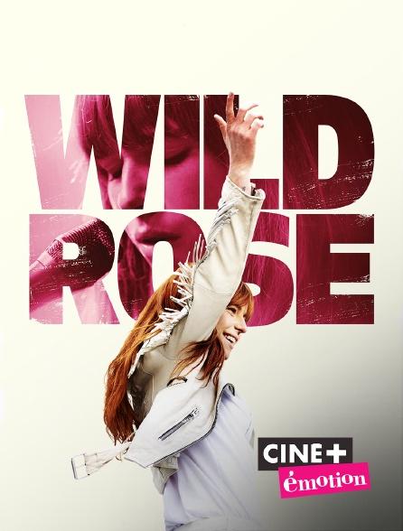 Ciné+ Emotion - Wild Rose