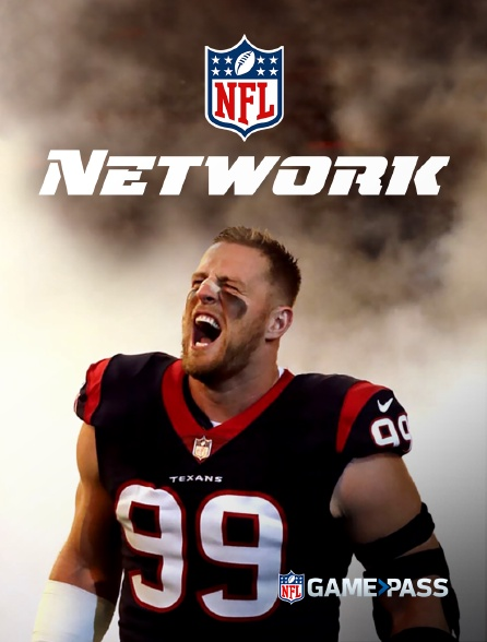 NFL Game Pass - NFL Network
