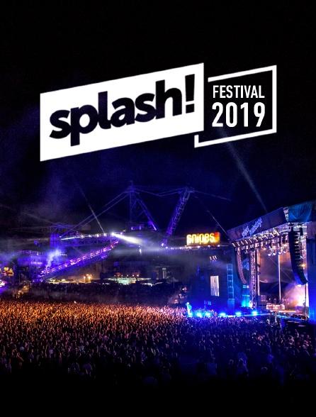 Splash! Festival 2019