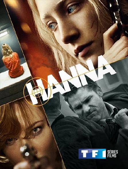 TF1 Séries Films - Hanna