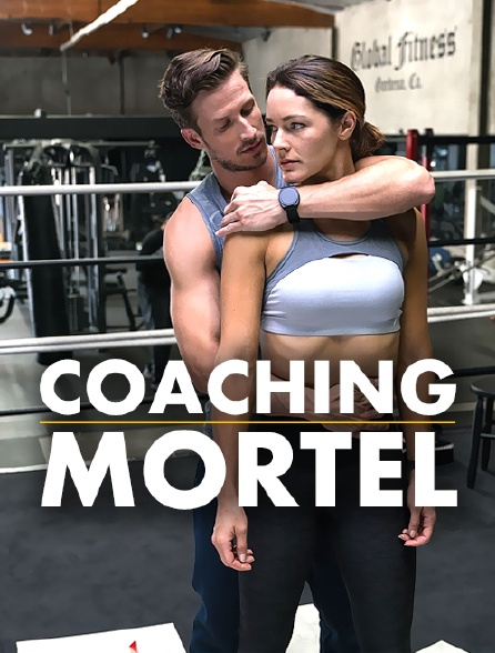 Coaching mortel