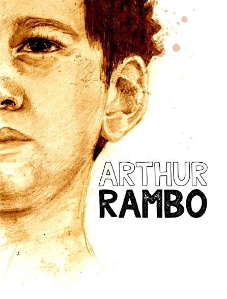 Arthur Rambo