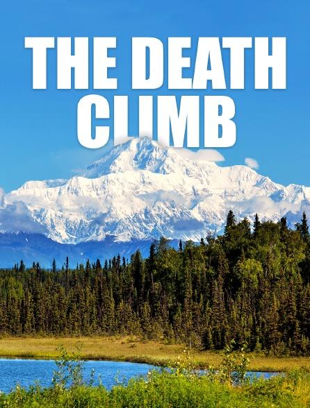 The Death Climb