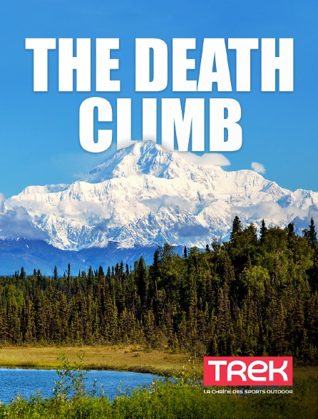 Trek - The Death Climb