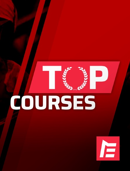 Equidia - Top Courses en replay